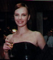 BabeStop - World's Largest Babe Site - charlize2_theron016.jpg