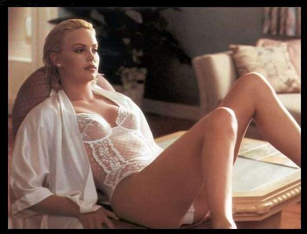 BabeStop - World's Largest Babe Site - charlize2_theron026.jpg