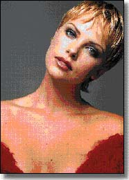 BabeStop - World's Largest Babe Site - charlize2_theron105.jpg
