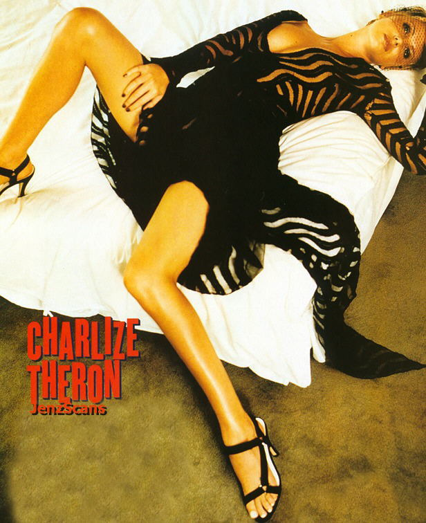 BabeStop - World's Largest Babe Site - charlize2_theron140.jpg
