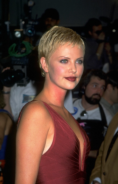 BabeStop - World's Largest Babe Site - charlize2_theron148.jpg